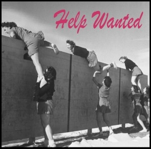 Help-Wanted-Wall-Image-300x296