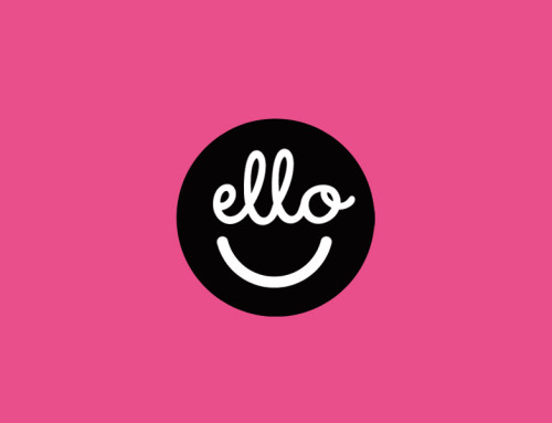 A Marketing Lesson You Can Learn from Ello